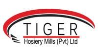 Tiger Hoseiry Mills