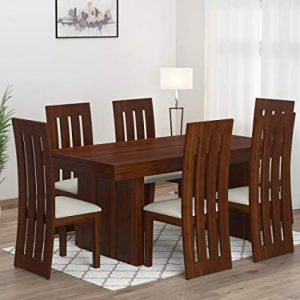How to Keep Your Fine Wood Furniture Looking Elegant