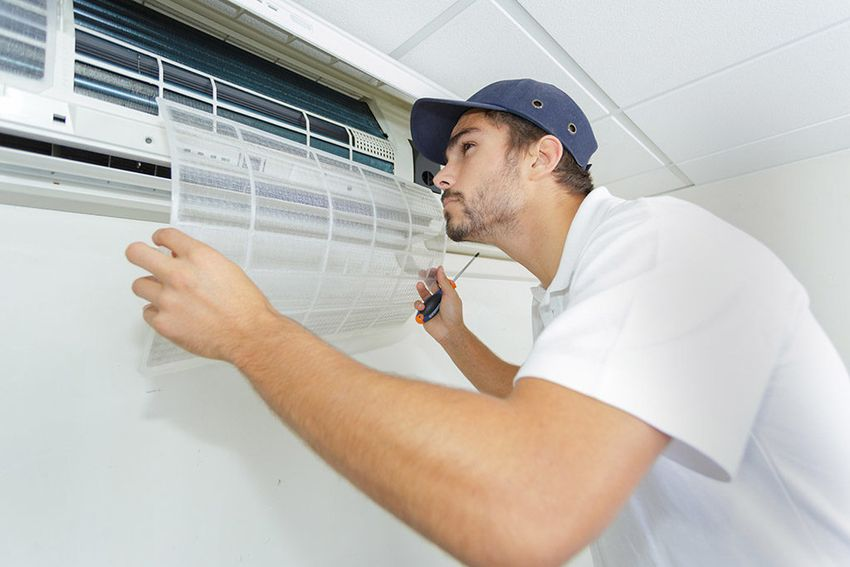 The Best Tips On Maintaining Your Air Conditioner