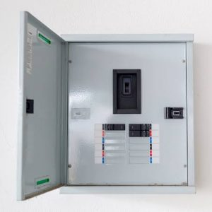 Common Signs Of A Faltering Home Electrical System