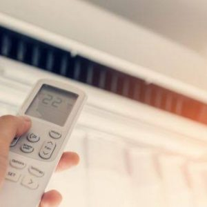 Use Your Air Conditioner More Effectively