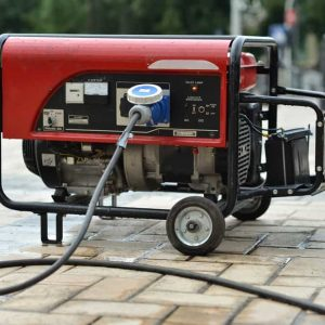 Signs That Your Generator Needs Maintenance