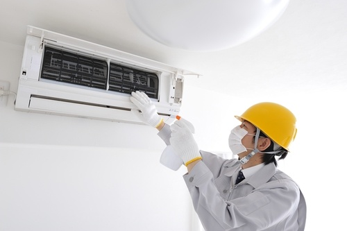 Some Common Air Conditioning Mistakes To Avoid
