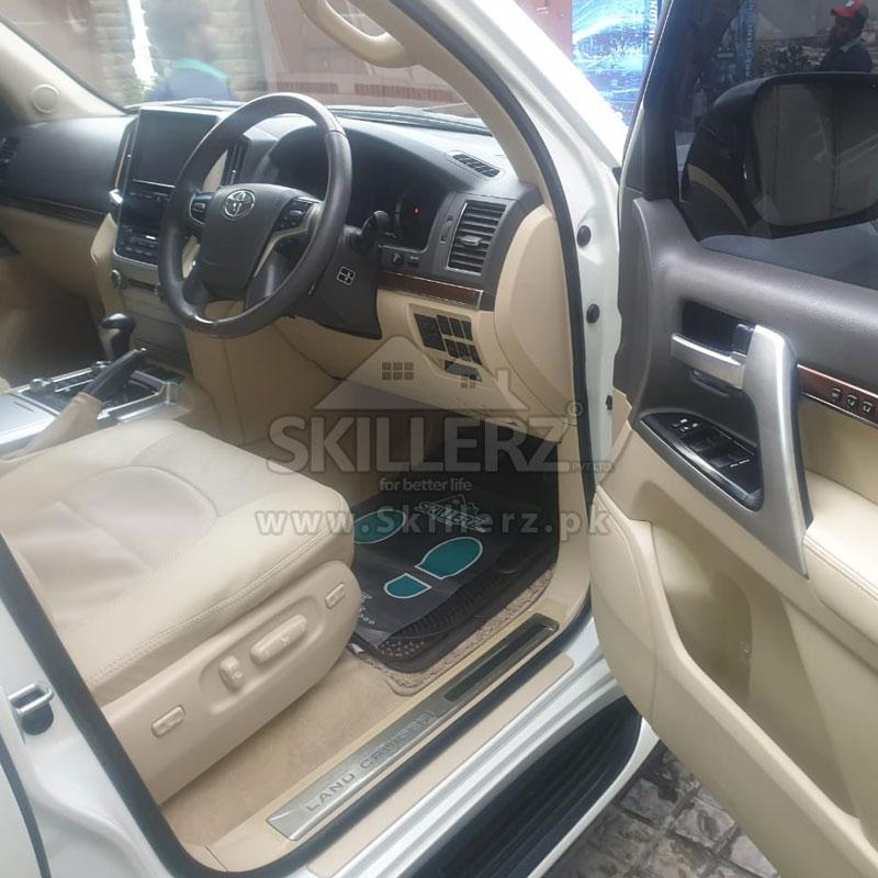 Car Detailing Toyota Land Cruiser (10)