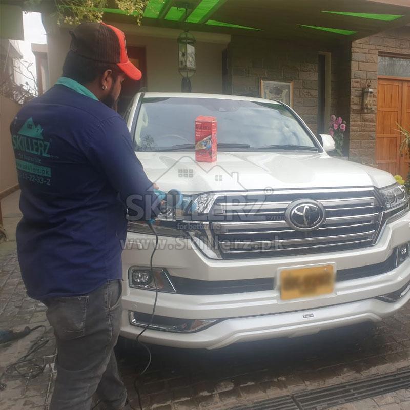Car Detailing Toyota Land Cruiser (6)