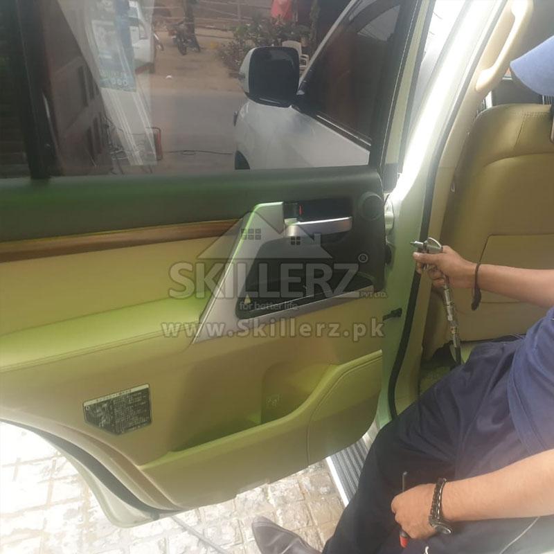 Car Detailing Toyota Land Cruiser (7)