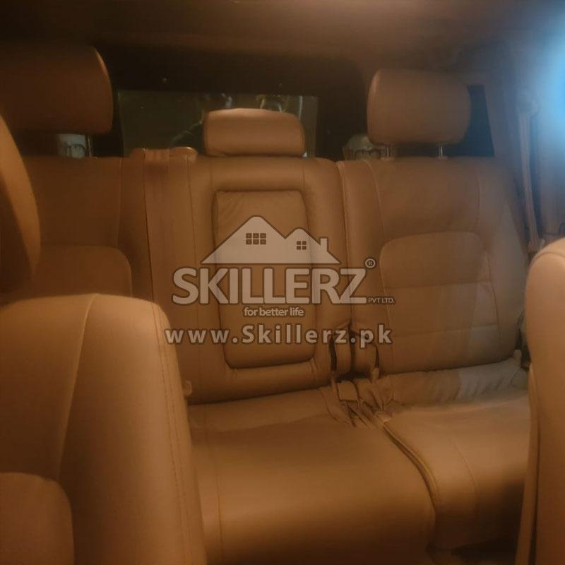Car Detailing Toyota Prado (4)