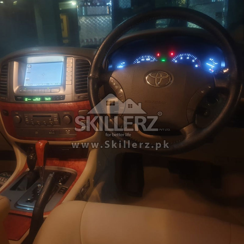 Car Detailing Toyota Prado (6)
