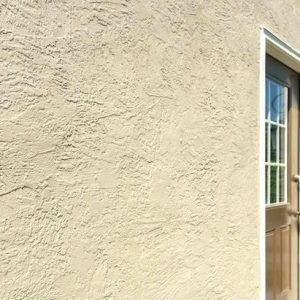 Helpful Tips To Maintain Your Home's Stucco