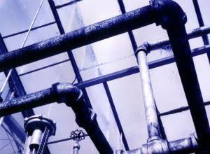 How Can Your Water Pipes Last Longer?